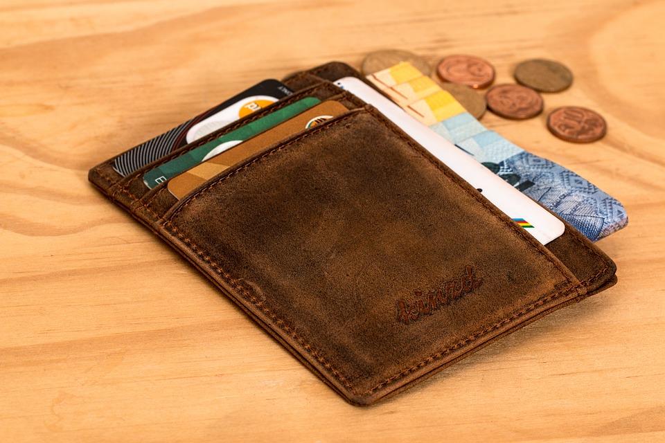 Refinancování je výhodné