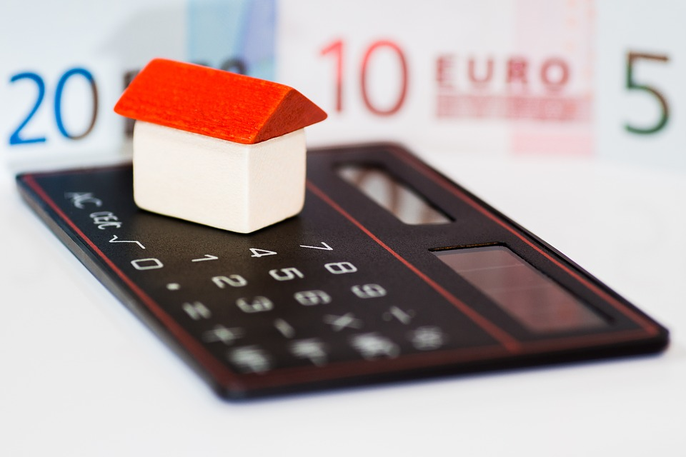 Jsou hypotéky bez registru dobrý nápad?