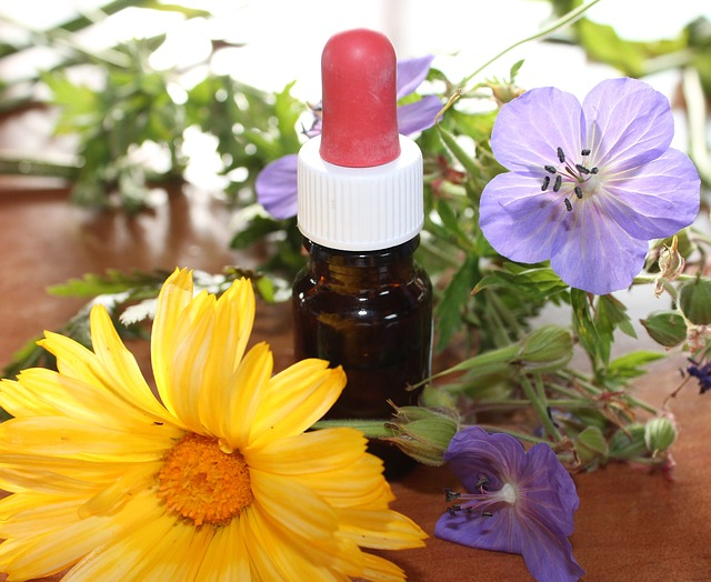 Homeopatie ano či ne